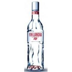 Finlandia Cranberry 37,5% 100cl