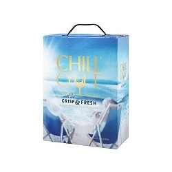 Chill Out Chenin Blanc 12% 300cl