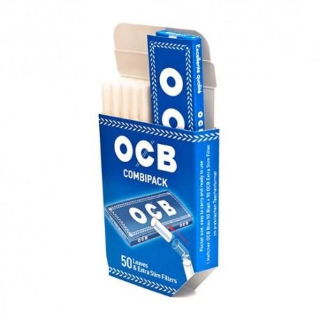 OCB Combipack