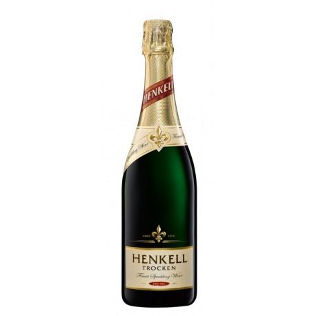 Henkell Trocken 11,5% 75cl