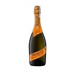 Mionetto Prestige Prosecco Doc Treviso Brut 11,5% 75cl