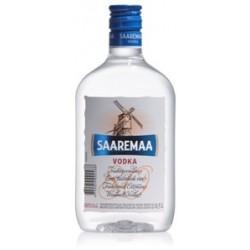 Saaremaa Vodka 80% 50cl PET