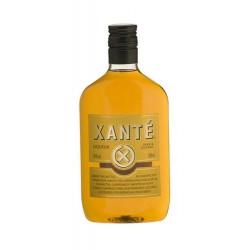 Xante 50cl 38% PET