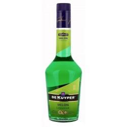 De Kuyper Melon 24% 50cl