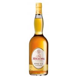 Pere Magloire Fine 40% 100cl