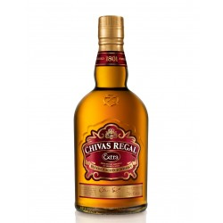 Chivas Regal Extra 40% 70cl