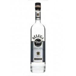 Beluga Noble Vodka 40% 70cl
