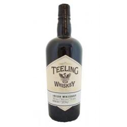 Teeling Small Batch Irish Whiskey 46% 5cl