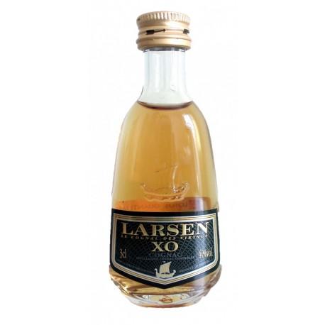Larsen XO 40% 3cl