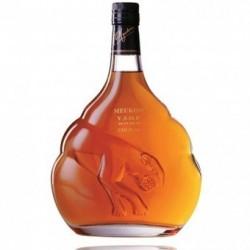 Meukow Cognac VSOP 40% 5cl