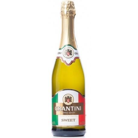 Grantini Sweet 10% 75cl