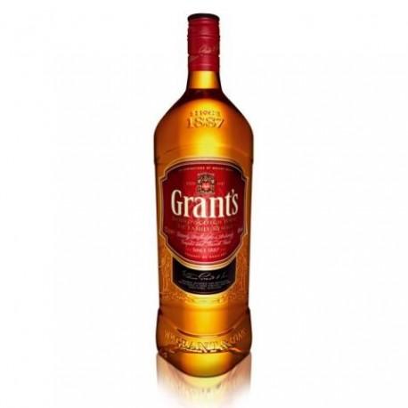 Grants 40% 100cl