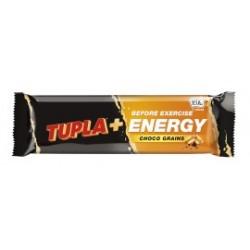 Tupla+ Energy 55g