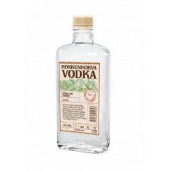 Koskenkorva Lemon Lime Yerrow 37,5% 50cl PET