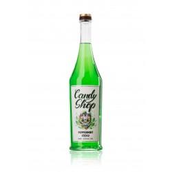 Candy Shop Vodka Peppermint 37,5% 50cl