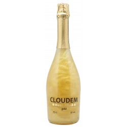 Cloudem Gold 9% 75cl