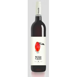 Pomelie Cocoa 8% 75cl