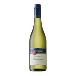 Robertson Chardonnay 13% 75cl