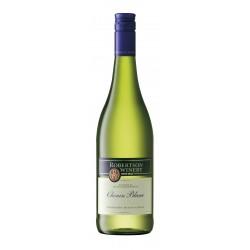 Robertson Chenin Blanc 12,5% 75cl