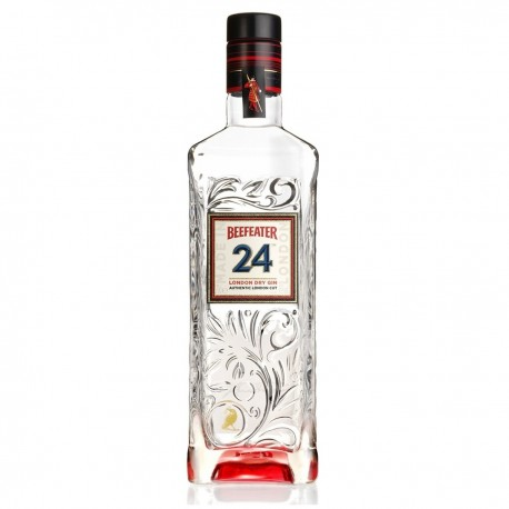 Beefeater 24 45% 70cl