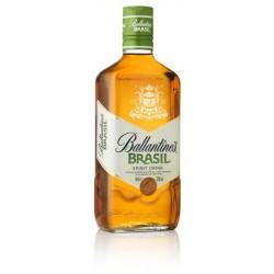 Ballantines Brasil 35% 70cl