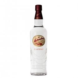 Matusalem Plantino Rum 40% 70cl