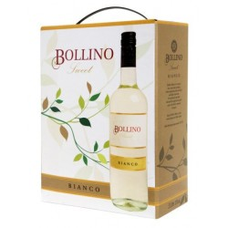 Bollino Bianco 10% 300cl