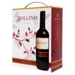 Bollino Rosso 10% 300cl