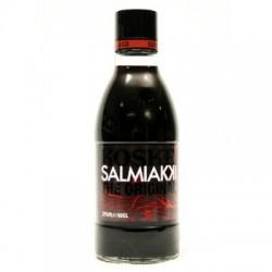 Koskenkorva Salmiakki 32% 50cl