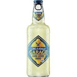 Garage 4% 6x27,5cl