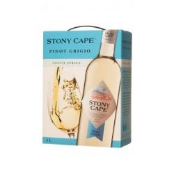 Stony Cape Pinot Grigio 12,5% 300cl