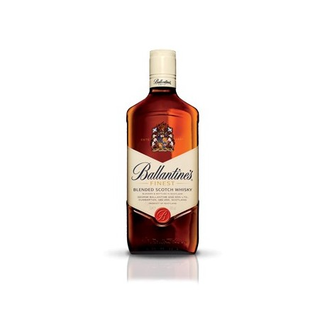 Ballantines Finest 40% 70cl