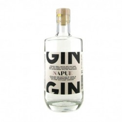Napue Gin 46,3% 50cl