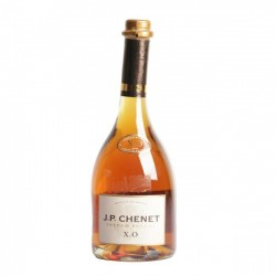 J.P. Chenet XO Brandy 36% 150cl