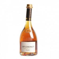 J.P.Chenet XO 36% 70cl