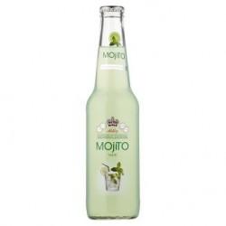 A.Le Coq Mojito 4,7% 24x33cl