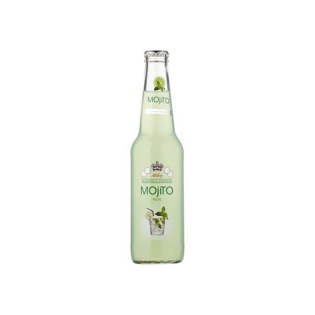 A.Le Coq Mojito 4,7% 12x33cl