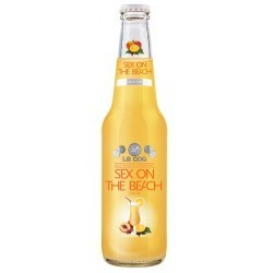 A.Le Coq Sex On The Beach 4,7% 12x33cl