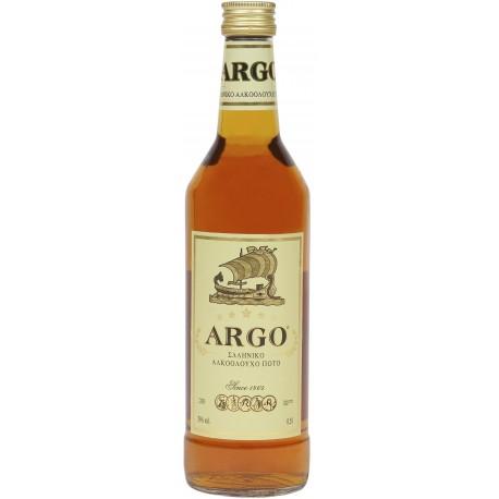 Argo 36% 50cl