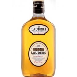 Lauders Blended Scotch Whisky 40% 50cl PET
