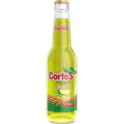 CorteS Mojito 5% 12x33cl
