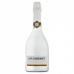 J.P. Chenet Ice Edition 11% 75cl