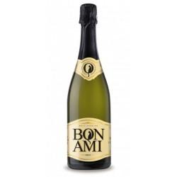 Bon Ami Sweet 7,5% 75cl