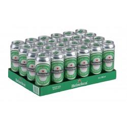 Heineken 5% 24x50cl