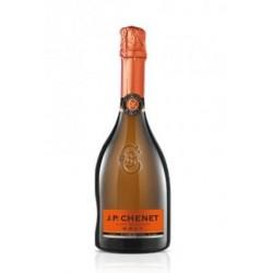 J.P. Chenet Brut 11% 75cl