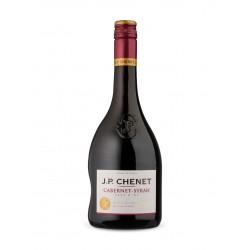 J.P. Chenet Cabernet-Syrah 12% 75cl