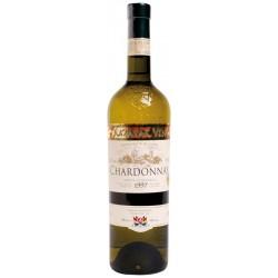 Kazayak Chardonnay 12% 75cl