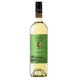 Terra Cruz Sauvignon Blanc 13% 75cl