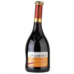J.P. Chenet Rouge Moelleux 11,5% 75cl