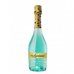 Don Luciano Blue Moscato 7% 75cl